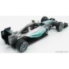 Kép 2/4 - Mercedes F1 W06 Ausztrália GP  (N. Rosberg)