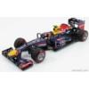 Kép 1/4 - Red Bull F1 RB9 Brazilia GP  (M. Webber) *utolsó verseny*