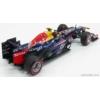 Kép 2/4 - Red Bull F1 RB9 Brazilia GP  (M. Webber) *utolsó verseny*
