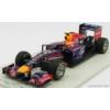 Kép 1/3 - Red Bull F1 RB10 Canada GP  (D. Ricciardo)
