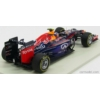 Kép 2/3 - Red Bull F1 RB10 Canada GP  (D. Ricciardo)