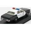 Kép 2/2 - Dodge Monaco Police (1977)