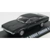 """Kép 1/2 - Dodge Charger R/T """"A chicagói zsaru"""" (1968)"""