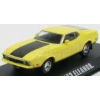 Kép 1/2 - Ford Mustang Shelby GT500E Eleanor (1967)