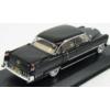 """Kép 2/2 - Cadillac Fleetwood Series 60 """"A Keresztapa"""" (1955)"""
