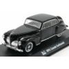 """Kép 1/2 - Lincoln Continental """"Keresztapa"""" (1941)"""