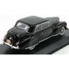 """Kép 2/2 - Lincoln Continental """"Keresztapa"""" (1941)"""