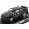Kép 1/2 - Volkswagen Jetta A3 (1995)