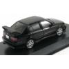 Kép 2/2 - Volkswagen Jetta A3 (1995)