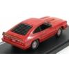 Kép 2/2 - Ford Mustang King Cobra II (1978)