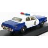 Kép 2/2 - Plymouth Fury Police (1975)