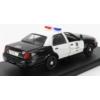 Kép 2/2 - Ford Crown Victoria NYC Police (2008)