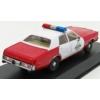 """Kép 2/2 - Dodge Monaco """"Hazárd megye lordjai"""" (1977)"""