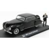 """Kép 1/2 - Lincoln Continental """"Keresztapa"""" figurával (1941)"""
