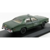 """Kép 2/2 - Plymouth Fury Taxi """"Beverly Hills Cop"""" (1976)"""
