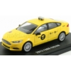 Kép 1/2 - Ford Fusion II NYC Taxi (2013)
