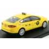 Kép 2/2 - Ford Fusion II NYC Taxi (2013)