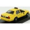 Kép 2/2 - Ford Crown Victoria N.Y. Taxi (2011)