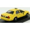 Kép 2/2 - Ford Crown Victoria N.Y. Taxi John Wick II (2011)