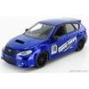 Kép 1/3 - Subaru Impreza WRX STi (2012)