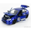 Kép 3/3 - Subaru Impreza WRX STi (2012)
