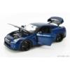 Kép 5/7 - Nissan GT-R R35 (2007)  F&F VII. Brian figurával