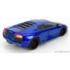 Kép 2/3 - Lamborghini Murcielago LP640 (2007)