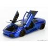 Kép 3/3 - Lamborghini Murcielago LP640 (2007)