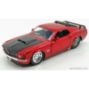 Kép 1/3 - Ford Mustang Boss 429 Coupe Tuning (1970)