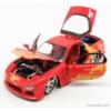 Kép 3/3 - Mazda RX-7 (2002) Dom autója F&F II.