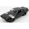 Kép 1/3 - Plymouth GTX Coupe (1971) Dom autója F&F VIII.
