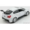 Kép 2/3 - Subaru Impreza WRX STi (2014) Mr. Senki autója F&F VIII.