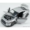 Kép 3/3 - Nissan GT-R R35 (2007) Brian autója F&F VI.