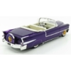 Kép 2/3 - Cadillac Eldorado - Elvis Presley figurával (1956)