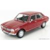 Kép 1/3 - Peugeot 504 (1974)