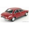 Kép 2/3 - Peugeot 504 (1974)