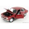 Kép 3/3 - Peugeot 504 (1974)
