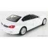 Kép 2/3 - BMW F10 535i (2010)