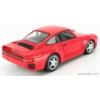 Kép 2/3 - Porsche 959 Coupe (1986)