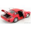 Kép 3/3 - Porsche 959 Coupe (1986)