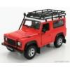 Kép 1/3 - Land Rover Defender (1984)