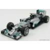 Kép 1/3 - Mercedes F1 W05  (N. Rosberg)