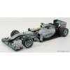 Kép 1/3 - Mercedes F1 MGPW01  (N. Rosberg)