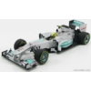 Kép 1/3 - Mercedes F1 MGPW03  (N. Rosberg)