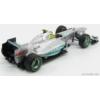 Kép 2/3 - Mercedes F1 MGPW03  (N. Rosberg)