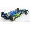 Kép 2/4 - Benetton F1 B194 1994-es világbajnok  (M.Schumacher)