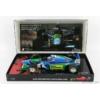 Kép 4/4 - Benetton F1 B194 1994-es világbajnok  (M.Schumacher)