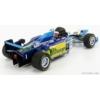 Kép 2/4 - Benetton F1 B195 1995-ös világbajnok  (M.Schumacher)