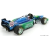 Kép 2/4 - Benetton F1 B194 Magyar Gp  (M.Schumacher)