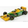 Kép 1/4 - Benetton F1 B193B Monaco Gp  (M.Schumacher)